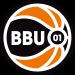 BBU 01 Schools League